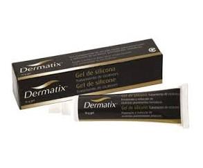 DERMATIX GEL 15 G