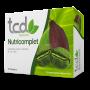 METABOLISMO OPTIMO TCD NUTRICOMPLET 30 CAPSULAS