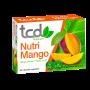 NUTRI MANGO 60 CAPSULAS VEGETALES TCD CONTROL