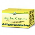 AQUILEA Celulitis Infusiones 20 bolsas