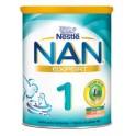 NAN 1 800 GR NESTLE