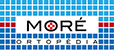 Medias para Varices - Farmacia Moré